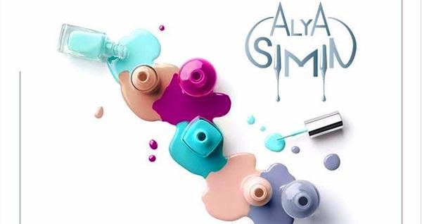 Alya Simin ile işinizin uzmanı olun! SERTİFİKALI Kalıcı oje, Microblading, Protez tırnak ve Saç simülasyon eğitimlerinde % 60'a varan indirim çeki 3 TL! Fırsatın geçerlilik tarihi için DETAYLAR bölümünü inceleyiniz.