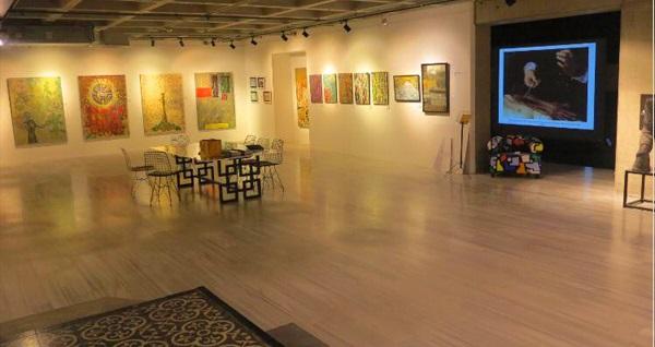 Maslak Masterpiece'de keyifli bir ortamda Sanat Tarihi'nin farklı dönemlerini anlatan Sanat Tarihi dersleri 500 TL yerine 249 TL! Fırsatın geçerlilik tarihi için DETAYLAR bölümünü inceleyiniz.