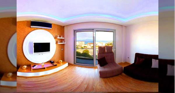 Ege'nin gözbebeği Çeşme Boyalık Demirel Residence & Hotel'de çift kişilik 1 gece konaklama 199 TL! Fırsatın geçerlilik tarihi için DETAYLAR bölümünü inceleyiniz.