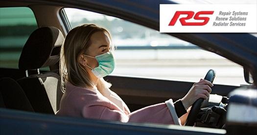 RS Servis şubelerinde geçerli virüs, mikrop ve bakterilere karşı ozon ile araç içi dezenfeksiyonu 200 TL yerine 109 TL! Fırsatın geçerlilik tarihi için, DETAYLAR bölümünü inceleyiniz.