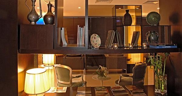 Bentley by Molton Hotels'de kahvaltı dahil çift kişilik 1 gece konaklama 399 TL yerine 349 TL! Fırsatın geçerlilik tarihi için DETAYLAR bölümünü inceleyiniz.