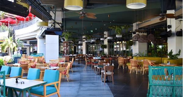 Antalya Agora AVM Num Num Cafe & Restaurant'ta iki kişilik enfes serpme kahvaltı 79,90 TL yerine 59,90 TL! Fırsatın geçerlilik tarihi için DETAYLAR bölümünü inceleyiniz.