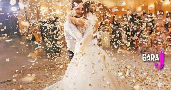 Tango Garaj'da Düğün Dansı 800 TL yerine 400 TL! Fırsatın geçerlilik tarihi için DETAYLAR bölümünü inceleyiniz.