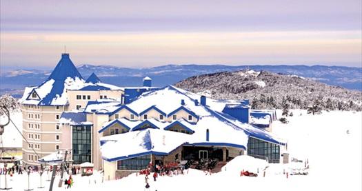Yurt İçi Tur Keyfiniz WorldTur.com'da! Kartepe'den Yedigöller'e, Eskişehir'den Karadeniz'e modunuzu değiştirecek günübirlik turlar sizi bekliyor! Detaylı bilgi ve rezervasyon için 0850 433 66 11 numaralı telefonu arayabilirsiniz.