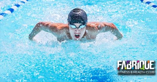 Gönen Otel Fabrique Club'da yüzme dersi 120 TL'den başlayan fiyatlarla! Fırsatın geçerlilik tarihi için, DETAYLAR bölümünü inceleyiniz.