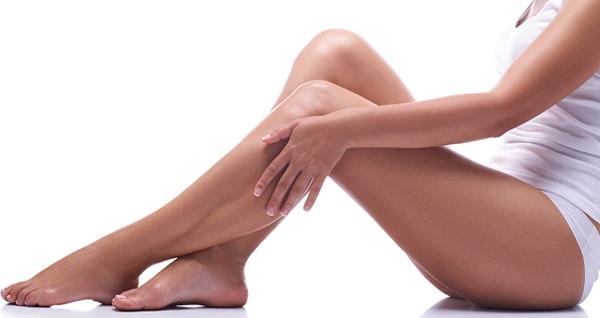 Esenler Vildan Spahi Beauty Medical Estetik'te tüm vücut için 1 seans istenmeyen tüylerden kurtulma 240 TL yerine 49,90 TL! Fırsatın geçerlilik tarihi için, DETAYLAR bölümünü inceleyiniz.