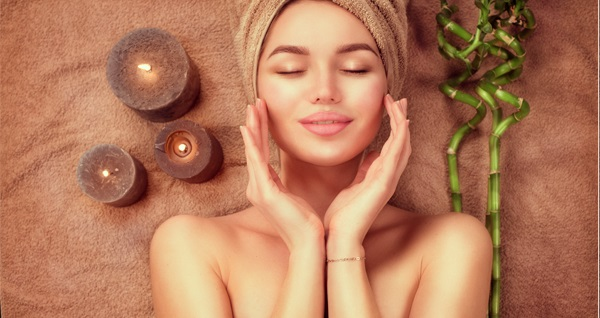 Makk Estetik & Güzellik'in Şile şubesinde geçerli cilt bakımı uygulaması Makk Estetik & Güzellik'in Şile şubesinde geçerli cilt bakımı uygulaması