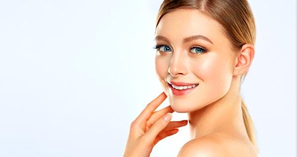 Nur Şahin Beauty Center'da cilt bakım uygulaması 350 TL yerine 100 TL! Fırsatın geçerlilik tarihi için DETAYLAR bölümünü inceleyiniz.