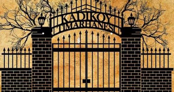 No 46 Deli Uyanıyor Çernobil Korku Evi için giriş bileti 50 TL yerine 35 TL! Fırsatın geçerlilik tarihi için DETAYLAR bölümünü inceleyiniz.