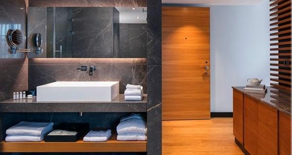 Metropolitan Hotels Bosphorus'ta En Uygun Fiyatlı Konaklama Seçenekleri Grupanya'da! Fırsatın geçerlilik tarihi için DETAYLAR bölümünü inceleyiniz.