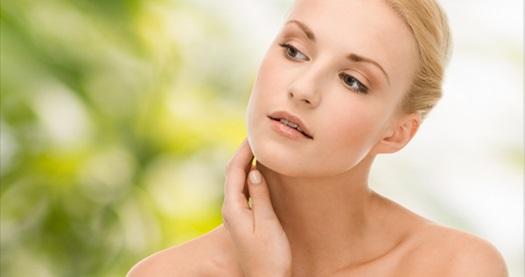 Alsancak Erence Beauty Güzellik Merkezi'nde hydrafacial cilt bakımı ve enzim peeling uygulaması 300 TL yerine 39,90 TL! Fırsatın geçerlilik tarihi için DETAYLAR bölümünü inceleyiniz.