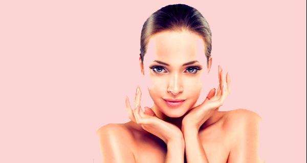 Sanada Beauty'de güzellik uygulamaları 249 TL'den başlayan fiyatlarla! Fırsatın geçerlilik tarihi için DETAYLAR bölümünü inceleyiniz.