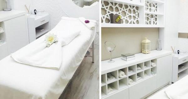 Muratpaşa Villa Derm Beauty Club'ta kalıcı oje uygulaması 130 TL yerine 79,90 TL! Fırsatın geçerlilik tarihi için DETAYLAR bölümünü inceleyiniz.