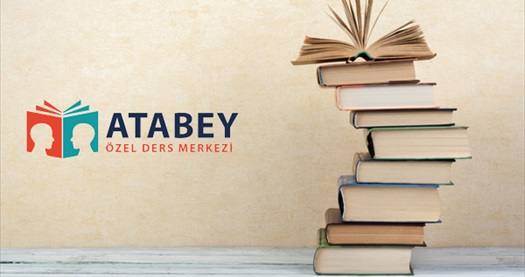 """Atabey Özel Ders Merkezi'nin İstanbul'daki 20 Şubesinde Geçerli """"10 Adet Yazılı Çalışma Dersi"""" Paketine %47 İndirim Sağlayan Kupon Sadece 5 TL! Fırsatın geçerlilik tarihi için DETAYLAR bölümünü inceleyiniz."""