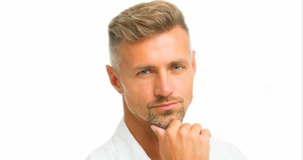 Mecidiyeköy Armani Beauty Center'da erkekler için bakım uygulamaları 285 TL yerine 150 TL! Fırsatın geçerlilik tarihi için DETAYLAR bölümünü inceleyiniz.