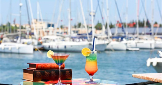 Tuzla Via Port Marina The North Shield Pub'da 1 kişi için serpme kahvaltı ve Türk kahvesi 45 TL yerine 27 TL! Fırsatın geçerlilik tarihi için DETAYLAR bölümünü inceleyiniz. Haftanın her günü 10.00-13.30 saatleri arasında geçerlidir.
