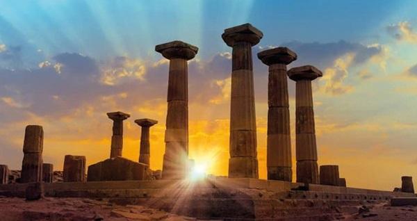 Tatilrüyası.com güvencesi ile gerçekleşecek günübirlik ve konaklamalı Kültür Turları 149 TL'den başlayan fiyatlarla! Tur kalkış tarihleri için, DETAYLAR bölümünü inceleyiniz.