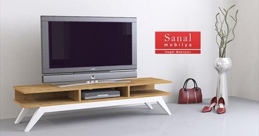 Nostaljik Ev Dekorunuzu Tamamlayın! Retro TV Sehpası 300 TL yerine 99,90 TL! Farklı renk seçenekleriyle tüm Türkiye'ye ÜCRETSİZ kargo hizmeti vardır.