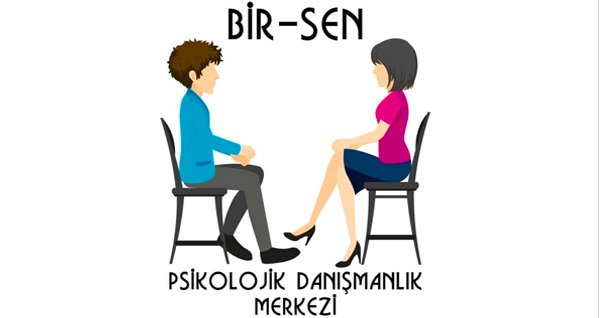 BİR-SEN Psikolojik Danışmanlık Merkezi'nde terapi seçenekleri ve sertifikalı eğitim paketleri