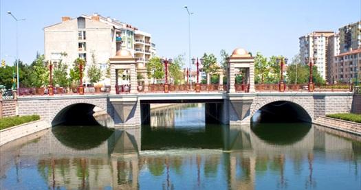 EKSTRA BEDELSİZ her hafta sonu Ankara kalkışlı kahvaltı ve öğle yemeği dahil günübirlik Eskişehir turu 69 TL! Tur kalkış tarihleri için, DETAYLAR bölümünü inceleyiniz.