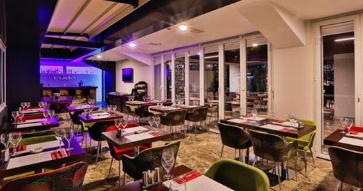 Şişli Business Life Boutique Hotel'de kahvaltı dahil çift kişilik 1 gece konaklama keyfi 200 TL yerine 119 TL! Fırsatın geçerlilik tarihi için DETAYLAR bölümünü inceleyiniz.
