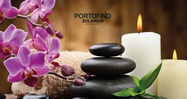 Portofino Solarium Beauty & SPA Acıbadem şubesinde geçerli 60 dakika relax masaj ve 20 dakika vücut peelingi 500 TL yerine 129 TL! Fırsatın geçerlilik tarihi için DETAYLAR bölümünü inceleyiniz.
