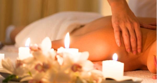 The Biancho Hotel Pera Maressa Spa Wellness'ta bedeninizi ve ruhunuzu dinlendirecek masaj seçenekleri 99 TL'den başlayan fiyatlarla! Fırsatın geçerlilik tarihi için DETAYLAR bölümünü inceleyiniz.