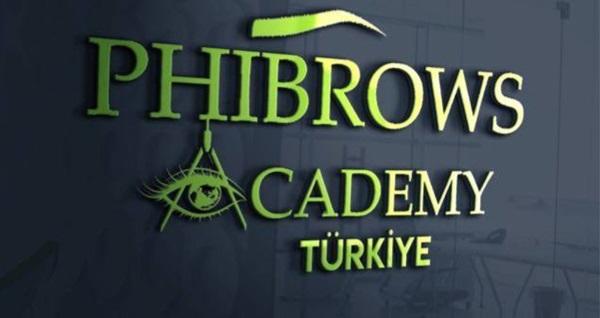 Bahçeşehir Phibrows Academy Türkiye'de microblading eğitimi 8.000 TL yerine 5.000 TL! Fırsatın geçerlilik tarihi için, DETAYLAR bölümünü inceleyiniz.