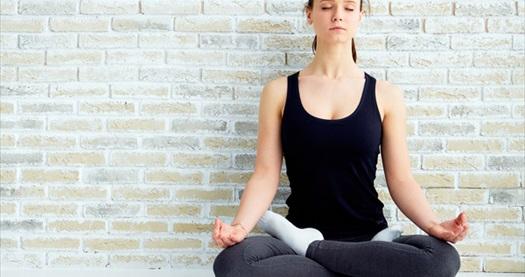 Alsancak Estelife Güzellik'te Türkiye'de ilk 1 saatlik vr yoga (Sanal gerçeklik gözlüğüyle 3 boyutlu yoga) dersi 100 TL yerine 49,90 TL! Fırsatın geçerlilik tarihi için, DETAYLAR bölümünü inceleyiniz.