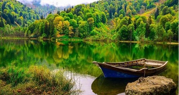 Turdayim.com güvencesi ile günübirlik Ormanya, Yedigöller, Abant, Gölyazı veya konaklamalı Kapadokya turları KİŞİ BAŞI 119 TL'den başlayan fiyatlarla! Fırsatın geçerlilik tarihi için DETAYLAR bölümünü inceleyiniz.