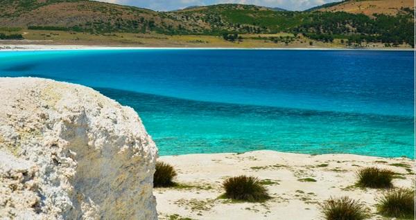 Pay Tur ile 1 gece 2 gün konaklamalı Sagalassos Antik Kenti-Eğirdir Gölü-Salda Gölü-Pamukkale Travertenler turu kişi başı 320 TL! Fırsatın geçerlilik tarihi için DETAYLAR bölümünü inceleyiniz.