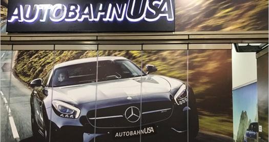 Autobahn Motors'da 2 yıllık periyodik bakım paketlerinde % 40 indirim sağlayan çek 2 TL! Fırsatın geçerlilik tarihi için DETAYLAR bölümünü inceleyiniz.