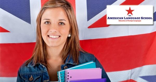 Kızılay Amerikan Dil Okulu'nda genel İngilizce ve YDS/YÖKDİL eğitimlerinde %40 indirim sağlayan çek 4 TL! Fırsatın geçerlilik tarihi için, DETAYLAR bölümünü inceleyiniz.