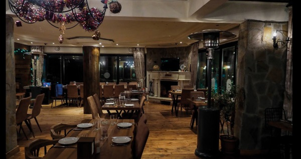 Avcılar Safran Elite Butik Otel'de serpme kahvaltı dahil çift kişilik 1 gece konaklama 199 TL! Fırsatın geçerlilik tarihi için, DETAYLAR bölümünü inceleyiniz.