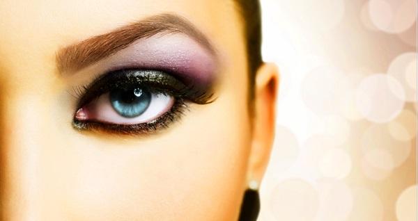 Bağdat Caddesi Bohem Beautyclinic ile kalıcı makyaj, çatlak tedavisi ve renk açma uygulamaları! Fırsatın geçerlilik tarihi için DETAYLAR bölümünü inceleyiniz.