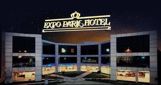 Antalya Expo Park Hotel'de 59 TL'den başlayan konaklama fırsatları sizleri bekliyor! Rezervasyon için 0242 339 91 92 numaralı telefonu arayabilirsiniz.
