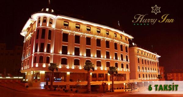 Hurry Inn Hotel Merter'de En Uygun Fiyatlı Konaklama Seçenekleri Grupanya'da! Fırsatın geçerlilik tarihi için DETAYLAR bölümünü inceleyiniz.