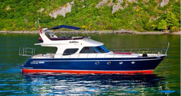 Almira Yat ile yüzme turu, evlilik teklifi, doğum günü, özel gün ve davetleriniz için saatlik yat kiralama 350 TL! Fırsatın geçerlilik tarihi için DETAYLAR bölümünü inceleyiniz.