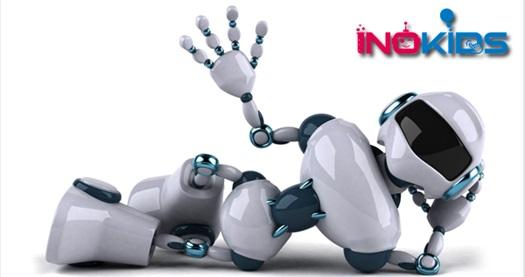 İnokids'te gelecekte mühendis, yazılımcı, tasarımcı, bilim adamı olacak çocuklar için 1 derslik (3 saat) robotik eğitim atölyesi 100 TL yerine 19,90 TL! Fırsatın geçerlilik tarihi için DETAYLAR bölümünü inceleyiniz.