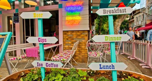 Hayal Adası Prinkipos Büyükada'da açık büfe kahvaltı keyfi 35 TL! Fırsatın geçerlilik tarihi için DETAYLAR bölümünü inceleyiniz.