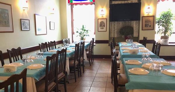 Nevizade Alem Restaurant'ta eğlence eşliğinde fiks menü 139 TL! Fırsatın geçerlilik tarihi için DETAYLAR bölümünü inceleyiniz.