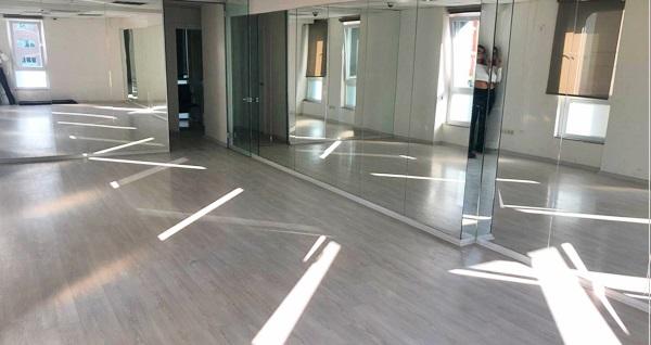 Yua Dans Atölyesi'nde 1 aylık Salsa, Bachata, Zumba, Oryantal ve Modern dans seçeneklerinden biri 180 TL yerine 39 TL! Fırsatın geçerlilik tarihi için DETAYLAR bölümünü inceleyiniz.