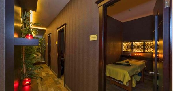 Avantgarde Hotel Taksim Gold Spa Center'da 50 dakika masaj uygulaması 250 TL  yerine 99 TL! Fırsatın geçerlilik tarihi için DETAYLAR bölümünü inceleyiniz.