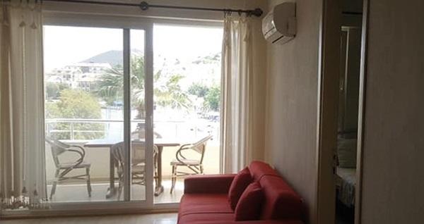 Datça Aydeniz Apart Hotel'de çift kişilik 1 gece konaklama 299 TL! Fırsatın geçerlilik tarihi için, DETAYLAR bölümünü inceleyiniz.