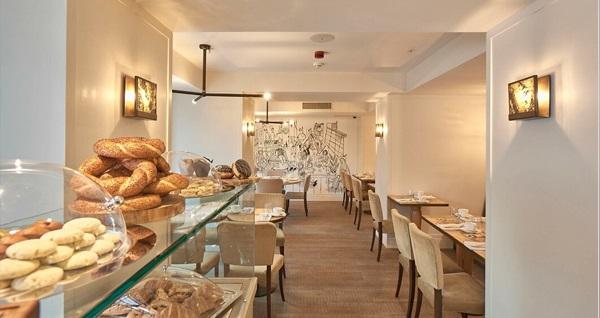 Manna Boutique Hotels'de kahvaltı dahil çift kişilik konaklama 299 TL! Fırsatın geçerlilik tarihi için DETAYLAR bölümünü inceleyiniz.