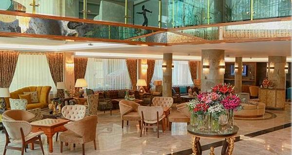 Tuzla Garden Hotel & Spa'da kahvaltı dahil çift kişilik 1 gece konaklama 320 TL yerine 259 TL! Fırsatın geçerlilik tarihi için DETAYLAR bölümünü inceleyiniz.
