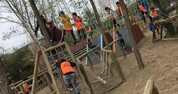 34 Orman Park'ta çocuklara özel kahvaltı ve öğle yemeği dahil doğada eğitici oyun atölyesi! Fırsatın geçerlilik tarihi için DETAYLAR bölümünü inceleyiniz.