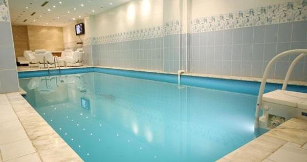 Fatih Golden Hill Hotel Spa'da ıslak alan kullanımı dahil 50 dk klasik masaj ve köpük uygulaması 250 TL yerine 99 TL! Fırsatın geçerlilik tarihi için DETAYLAR bölümünü inceleyiniz.
