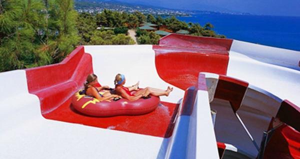Akdeniz'in en büyük su parkı Alanya Water Planet Hotel & Aquapark'ta aquapark girişi ve açık büfe fast food ile gün boyu limitsiz soft içecek kişi başı 60 TL! Fırsatın geçerlilik tarihi için, DETAYLAR bölümünü inceleyiniz.