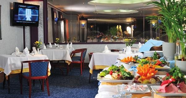 Kavaklıdere Class Hotel'de kahvaltı dahil çift kişilik 1 gece konaklama 245 TL yerine 169 TL! Fırsatın geçerlilik tarihi için, DETAYLAR bölümünü inceleyiniz.